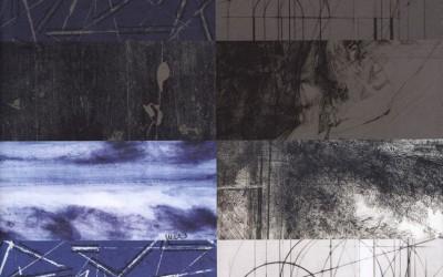 Aspetti dell'incisione contemporanea europea - La Stamperia d'arte Albicocco