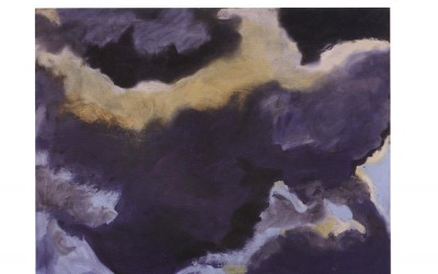 Elio Bartolini - La collezione d'arte - Nugae