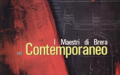 I Maestri di Brera nel Contemporaneo - MAC