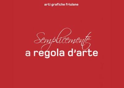 Arti Grafiche Friulane