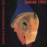 Dakar 1992