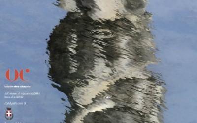 Locandina - Gianni Benedetti: L'Arte di fotografare l'Arte, Oderzo