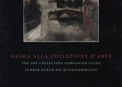 Guida alla collezione d'arte