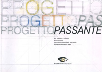 catalogo Progetto Passante