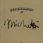 Fondazione Michetti 1978