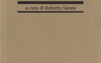 Fondazione Michetti 1982
