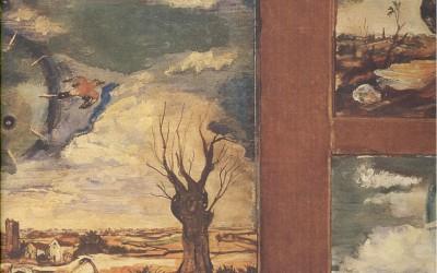 Catalogo Luigi Zuccheri
