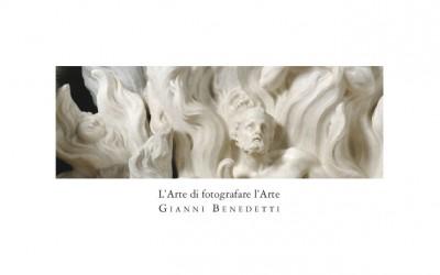 Catalogo Gianni Benedetti