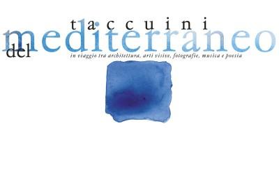 taccuini del mediterraneo