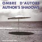ombre d'autore