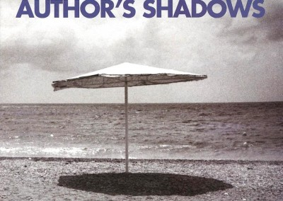 Ombre d'autore – Author's shadows